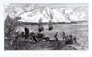 griffith-pamela-botany-bay-january-1788