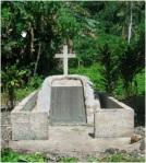 Monument Massacre Bay