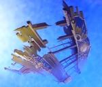 WEB Astrolabe