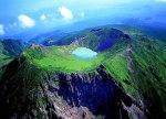 Jeju-Island-Halla-Mountain