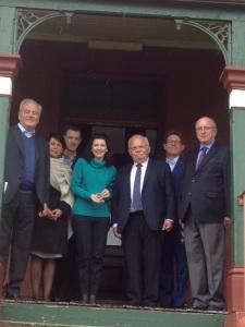 delegation-september-2016